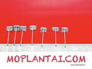 download ebook moplantai